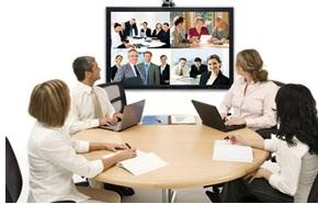Семинары для бухгалтеров онлайн регистрация ип в коломне