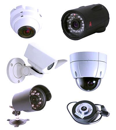 Ip видеорегистратор на 8 камер nvr best